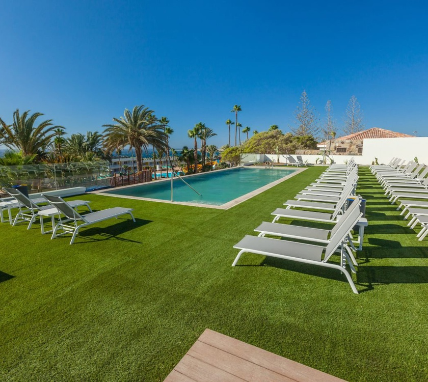 abora interclub atlantic by lopesan hotels gran canaria